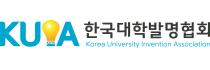 한국대학발명협회